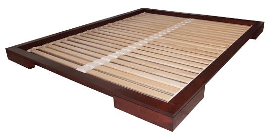 japanische betten free japanische betten with japanische. Black Bedroom Furniture Sets. Home Design Ideas