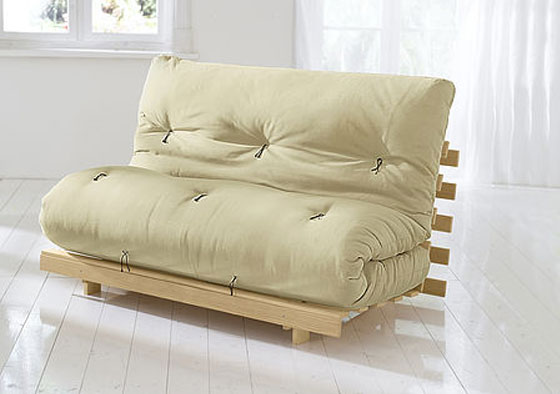 Bettsofas Von Innovation Futon Bettgeschichten