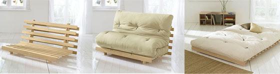 Ikea Schlafsofa Holzgestell Besten Bettsofa Design Ideen