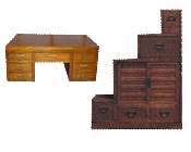 asiatische möbel schweiz futon bettgeschichten m bel