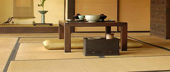 tatami matten. Black Bedroom Furniture Sets. Home Design Ideas